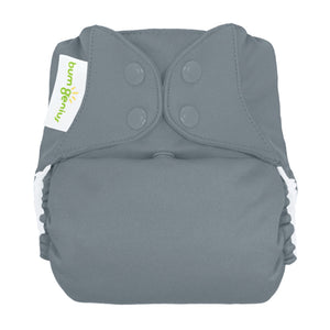 Rumparooz One Size Cloth Diaper SNAP - Solids [CLONE] [CLONE]
