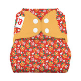 Flip Cloth Diaper Cover