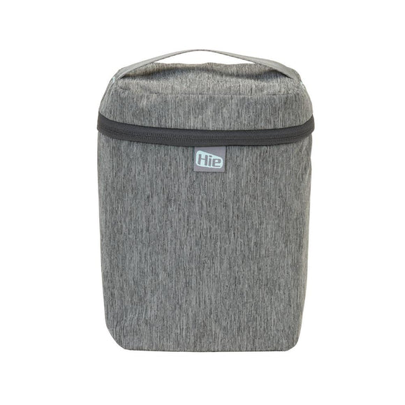 Hie Insulated Cooler Pod