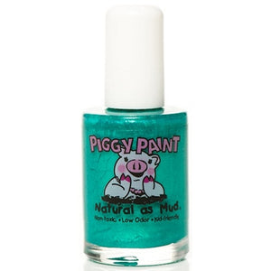 Priti Organic Spa Princess Polish [CLONE]