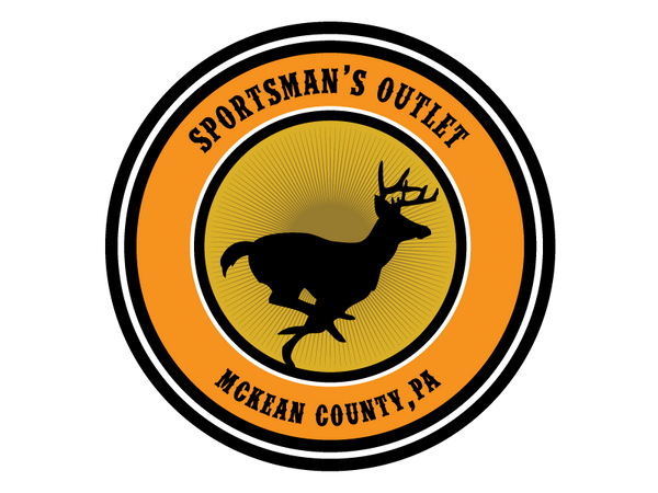 Hunting Licenses Go On Sale Monday 6/18/18