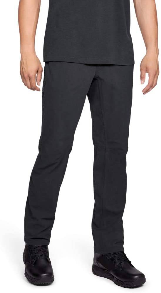 Under Armour Men's Guardian Pants Pant