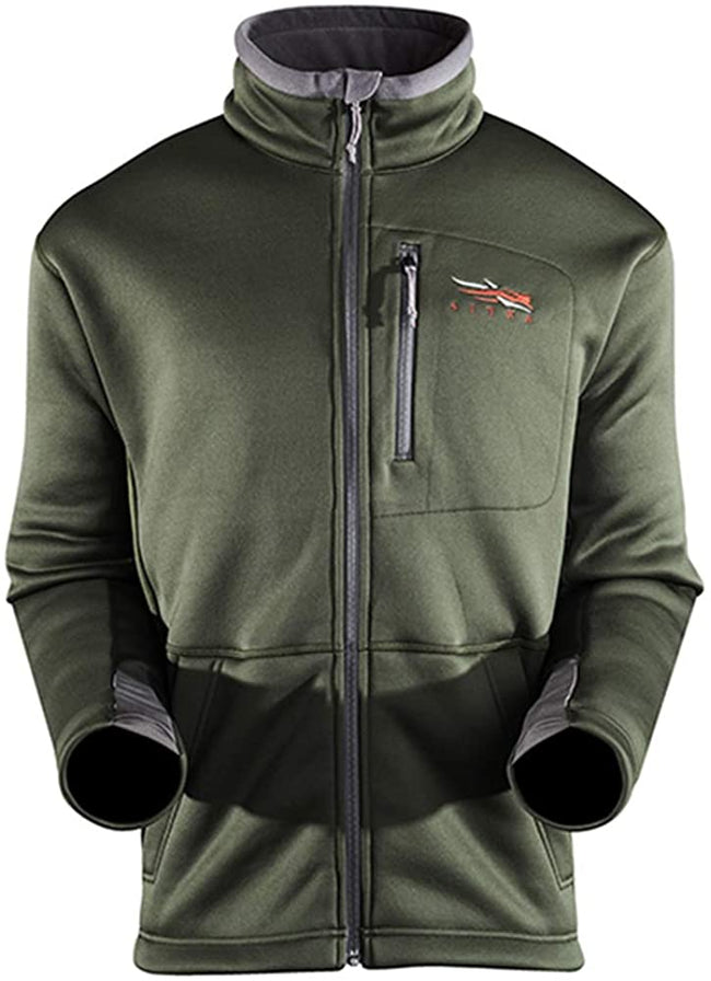 SITKA Gear Gradient Jacket