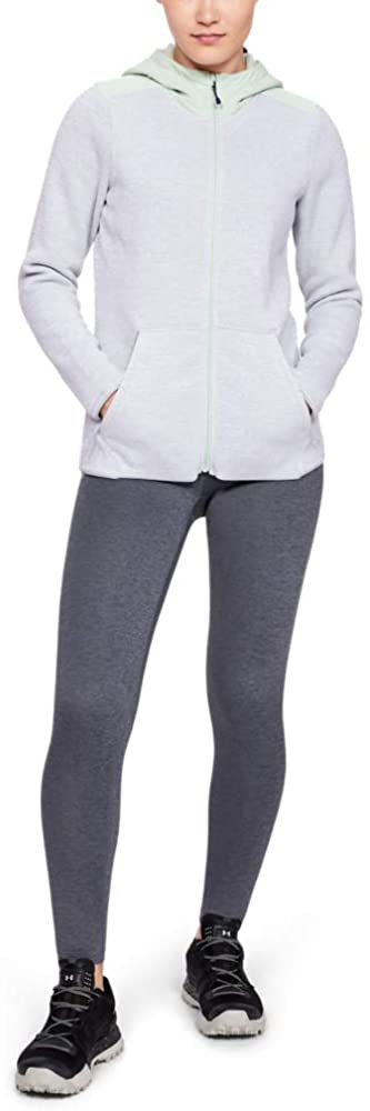 Under Armour Women's Wintersweet Hoodie 2.0