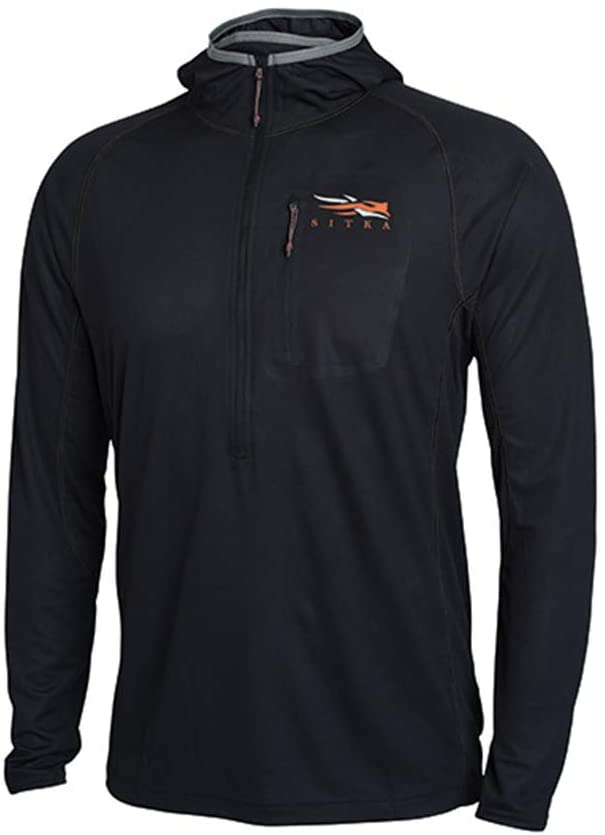 SITKA Gear New for 2019 CORE Lightweight Hoody