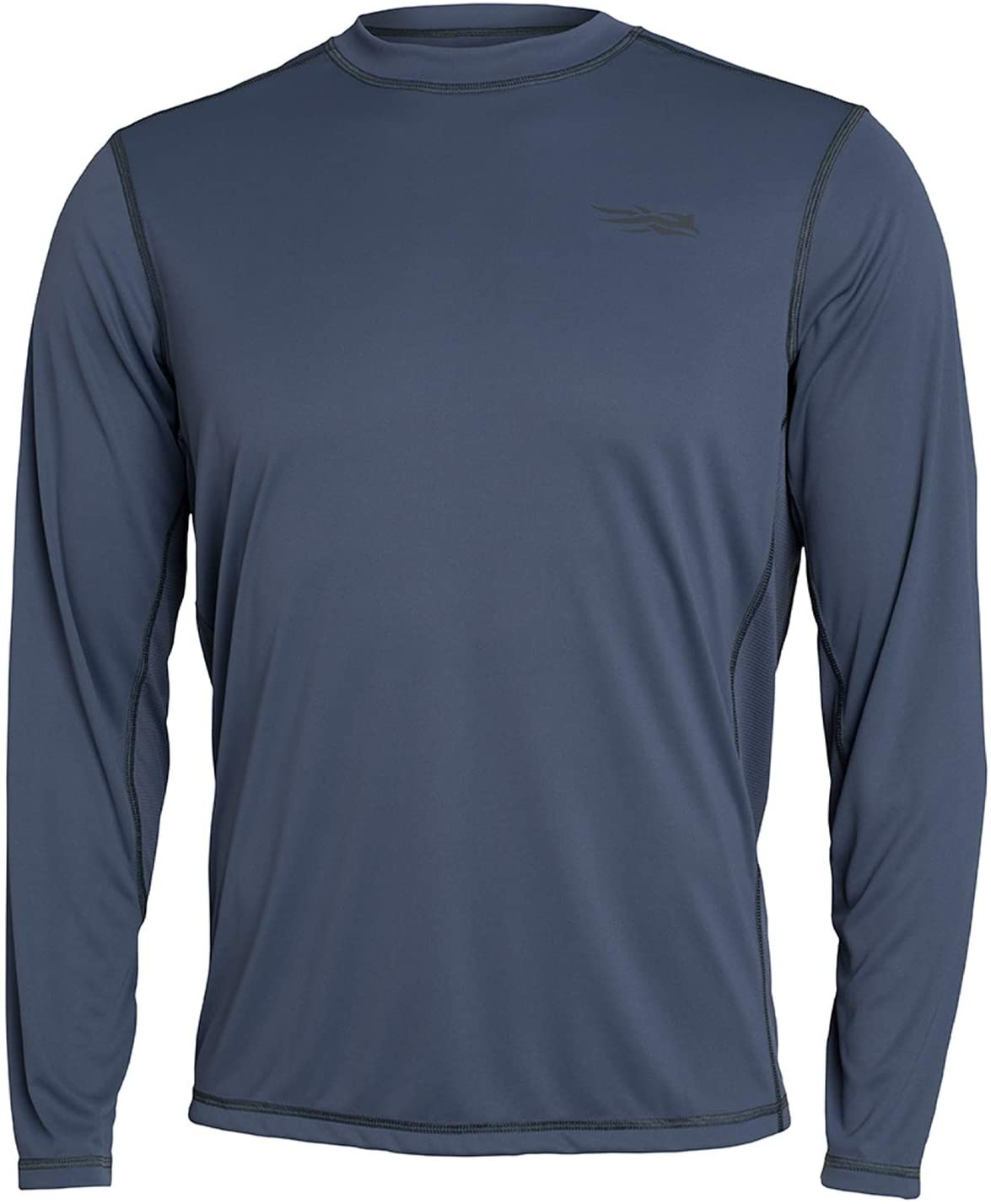 SITKA Redline Performance Shirt Long Sleeve