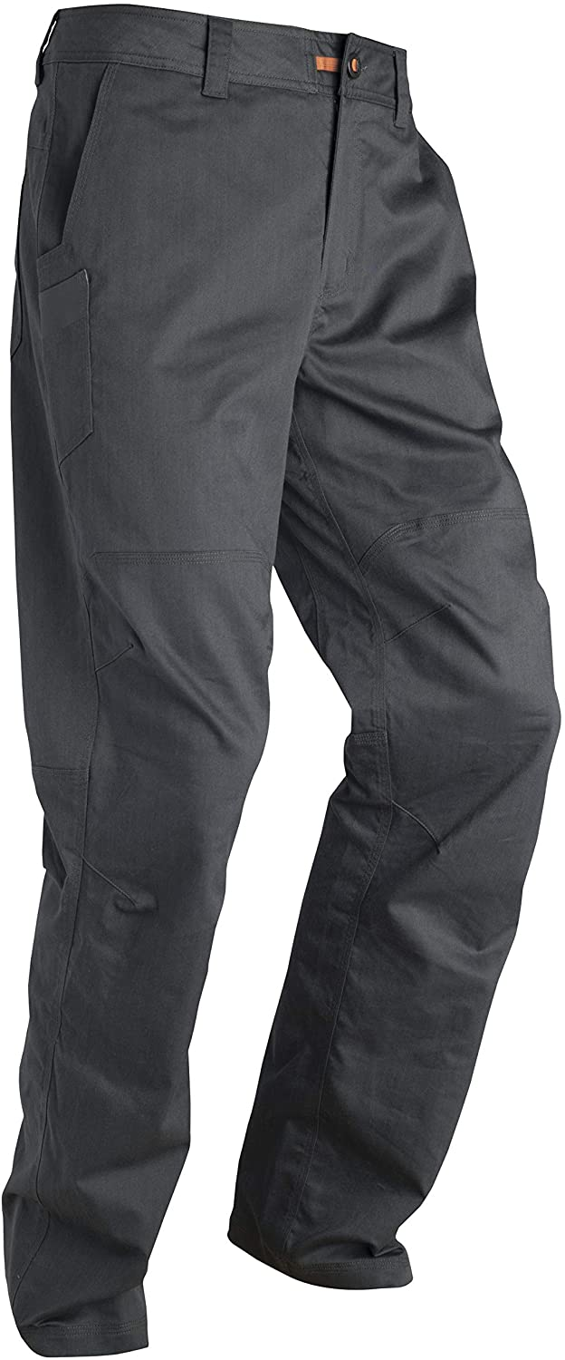 SITKA Gear Back Forty Pant