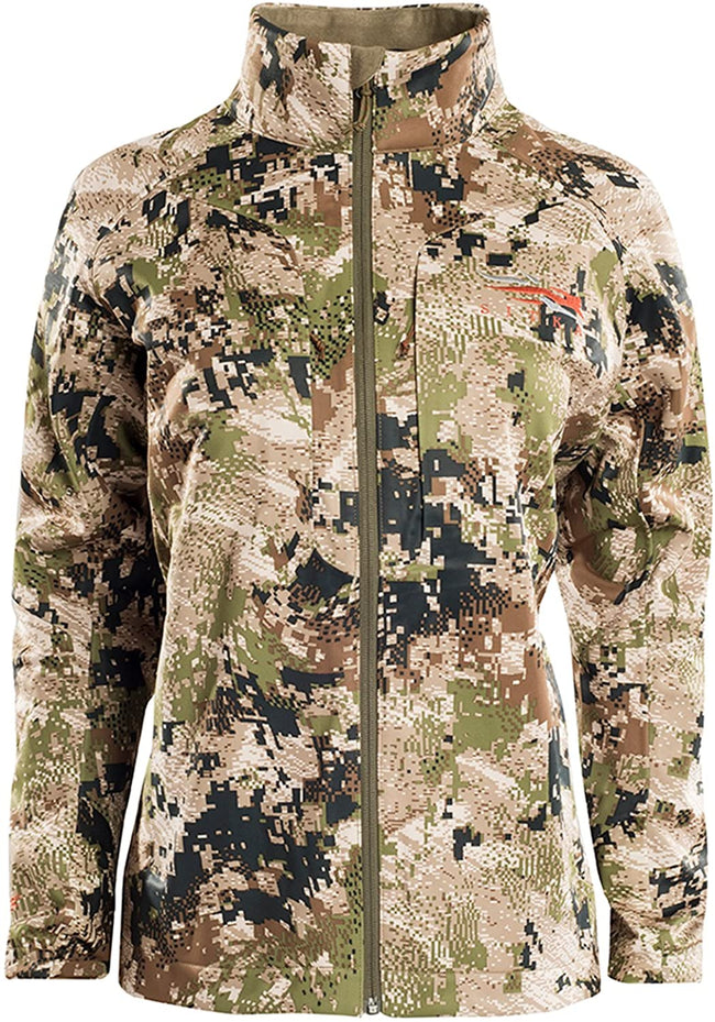 SITKA Gear Womens Jetstream Jacket