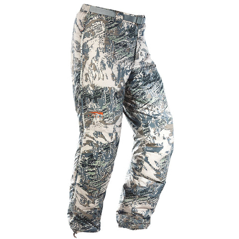 SITKA Gear Womens Ridgeline Tee Short Sleeve