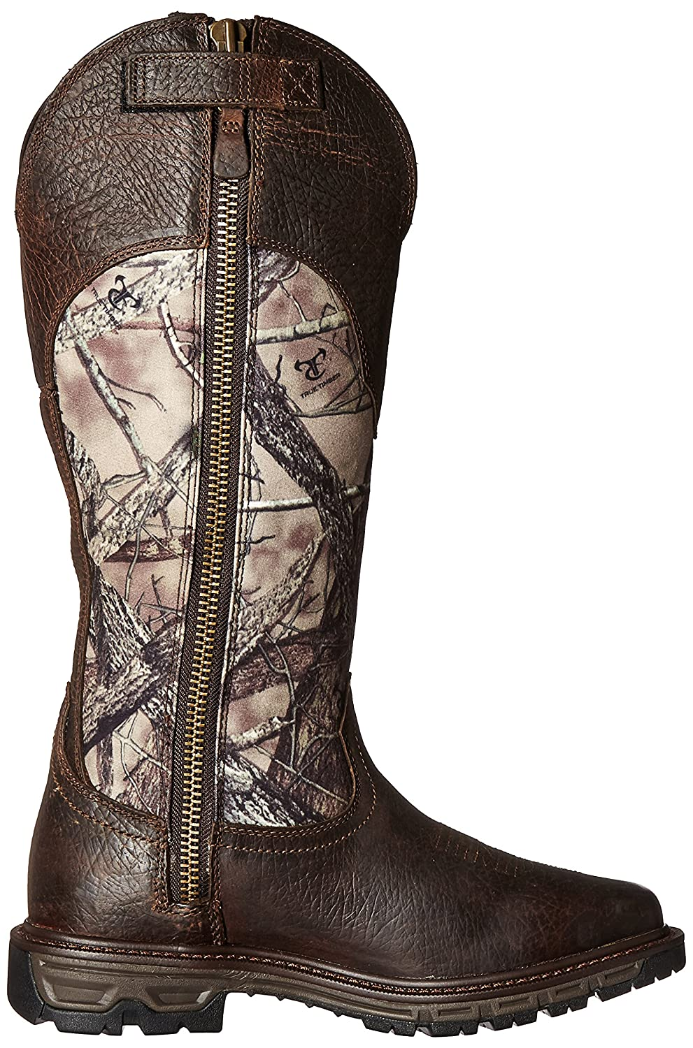 ARIAT Men's Hunting Boot