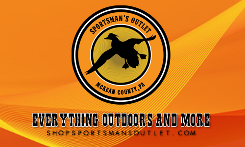Sportsman's Outlet Gift Card