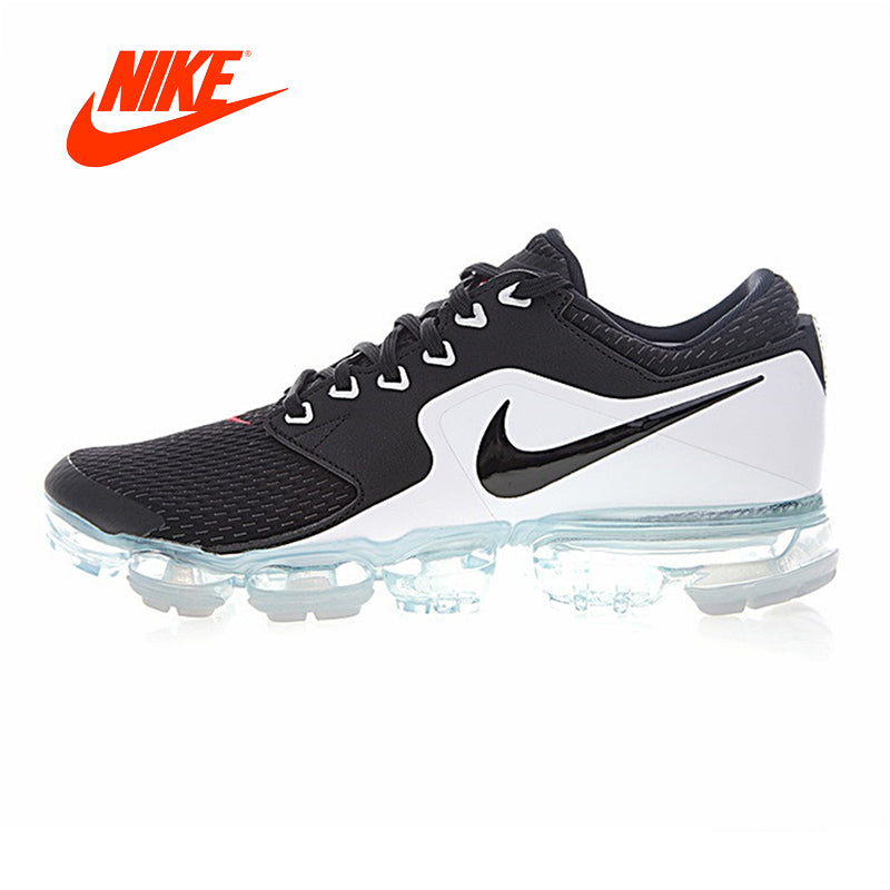 Original AIR VAPOR MAX FLY KNIT Homme Running Chaussures  Non slip Wear