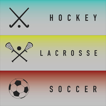 Winter High School Sports Leagues