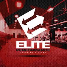 Elite Performance Training Systems Program
