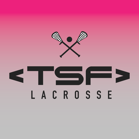 2020 Winter Indoor High School Girls Lacrosse League