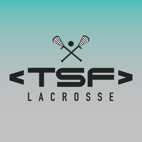 High School Lacrosse Player Registration