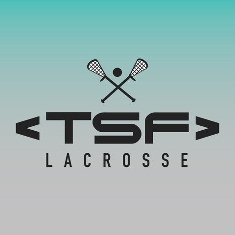 2020 Winter Indoor High School Boys Lacrosse League