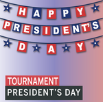 Presidents Day 7v7 Tournaments Special 2020