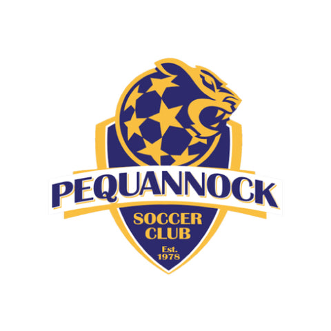Pequannock S.C Training Clinics
