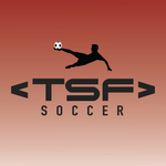 2020 Winter Indoor High School Soccer League