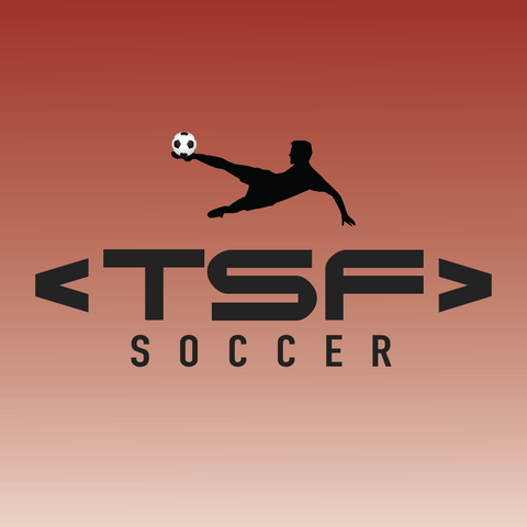 2020 High School Teachers Convention Soccer Camp