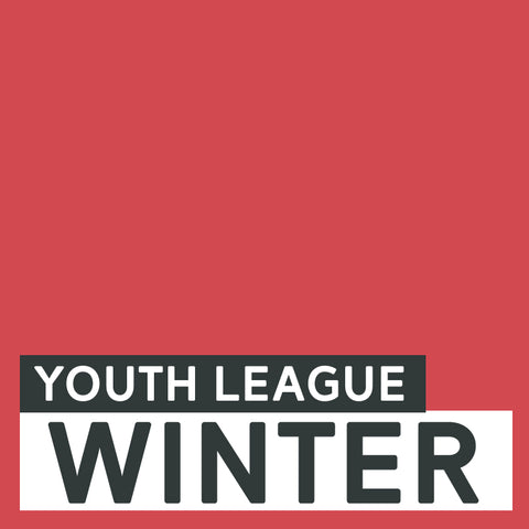 Youth Winter League