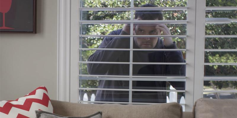Ask a Burglar: How Do I Prevent a Home Break-In?