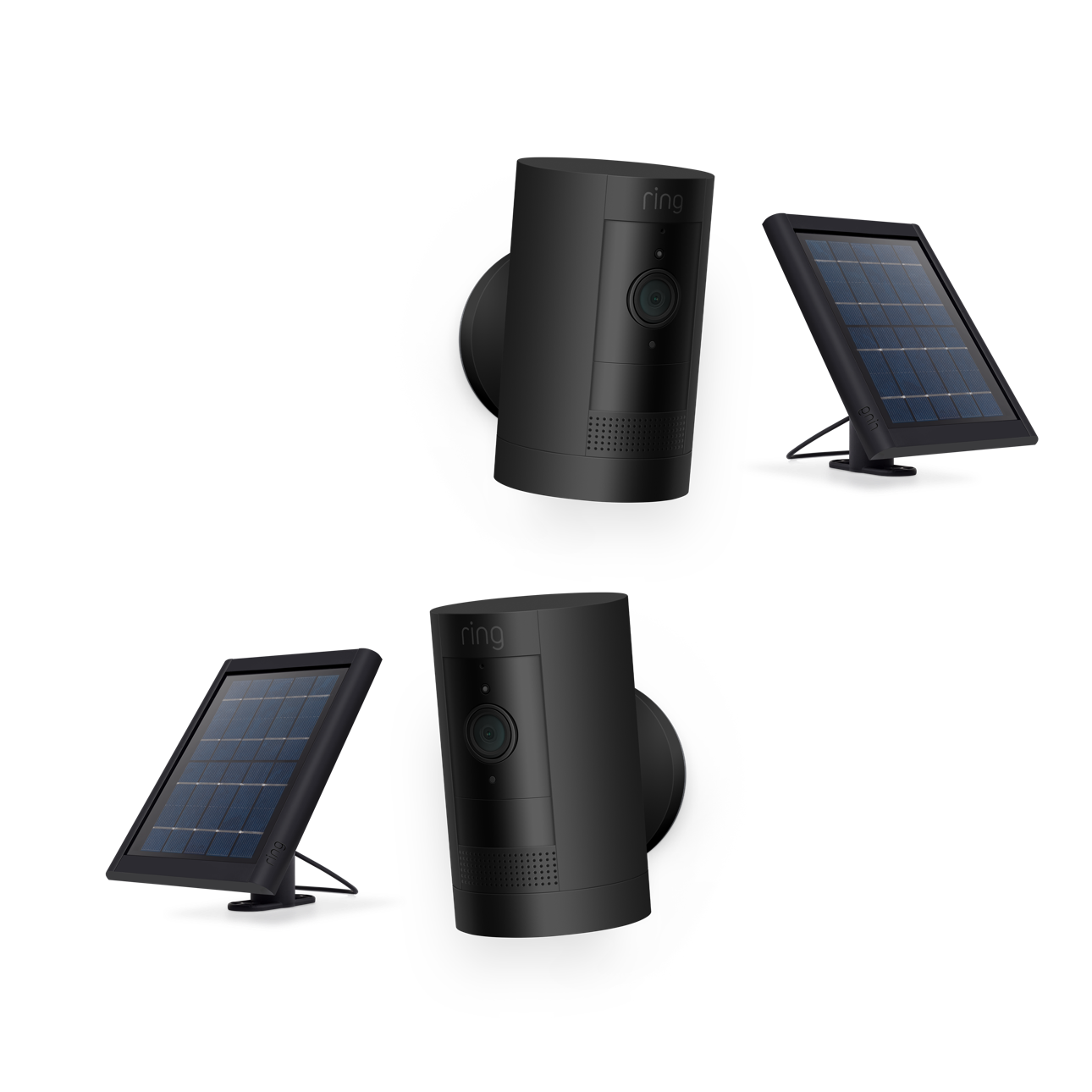products/2pack_SUC_solar_black_1290x1290_Desktop_fea4fc2b-76a3-47e8-a128-255576966cee.png