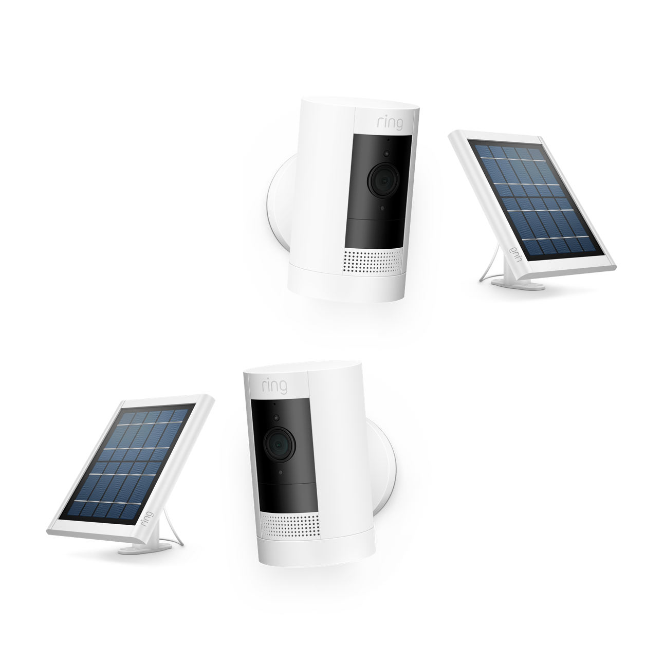 products/2pack_SUC_solar_white_1290x1290_Desktop.png