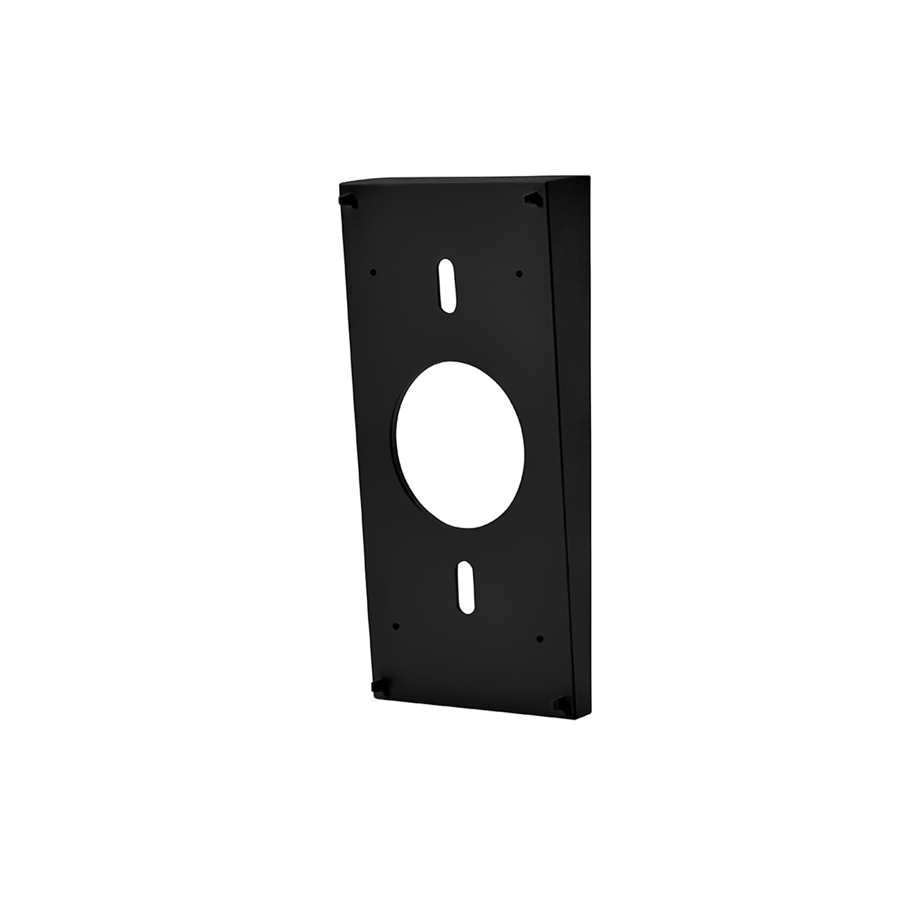 Wedge Kit (for Video Doorbell 2nd Generation)