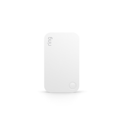 Ring Alarm Range Extender (2nd Generation)