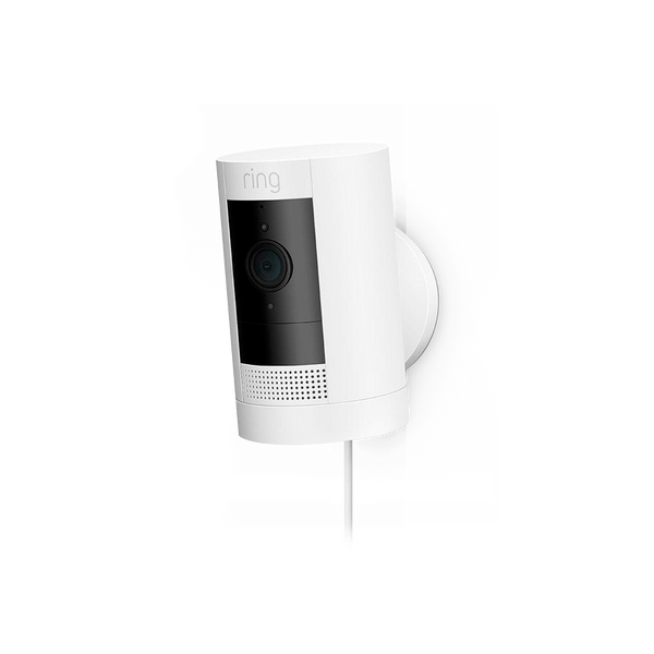 Stick Up Cam Plug-in (for EU adapter)