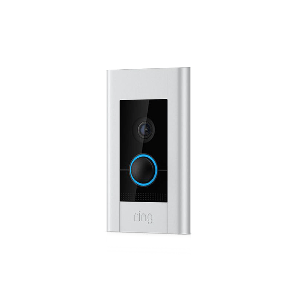 video-doorbell-elite