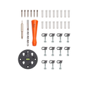 products/SparePart_SLCWired.png