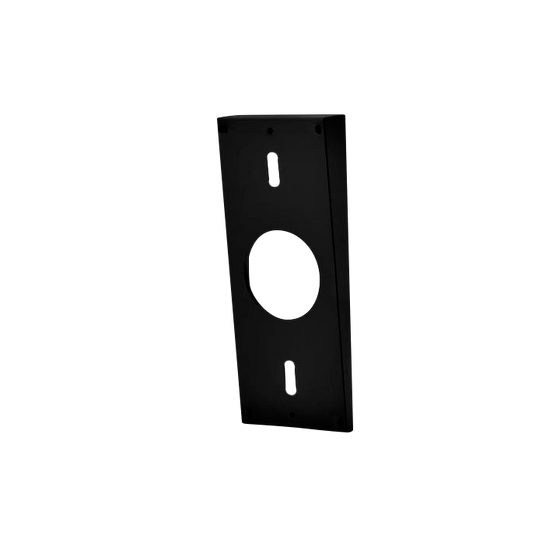 Ring - Wedge Kit (for Ring Video Doorbell Pro)