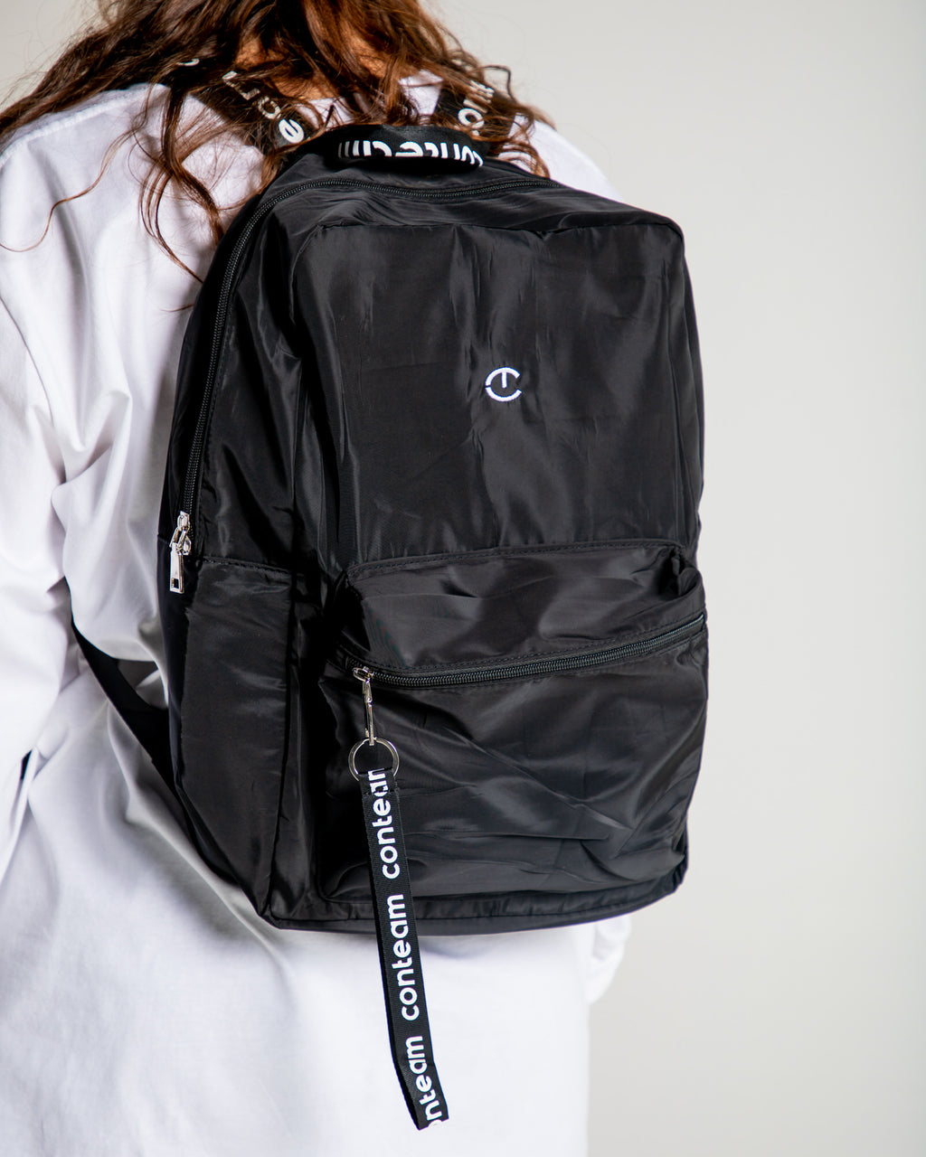 Conteam Backpack