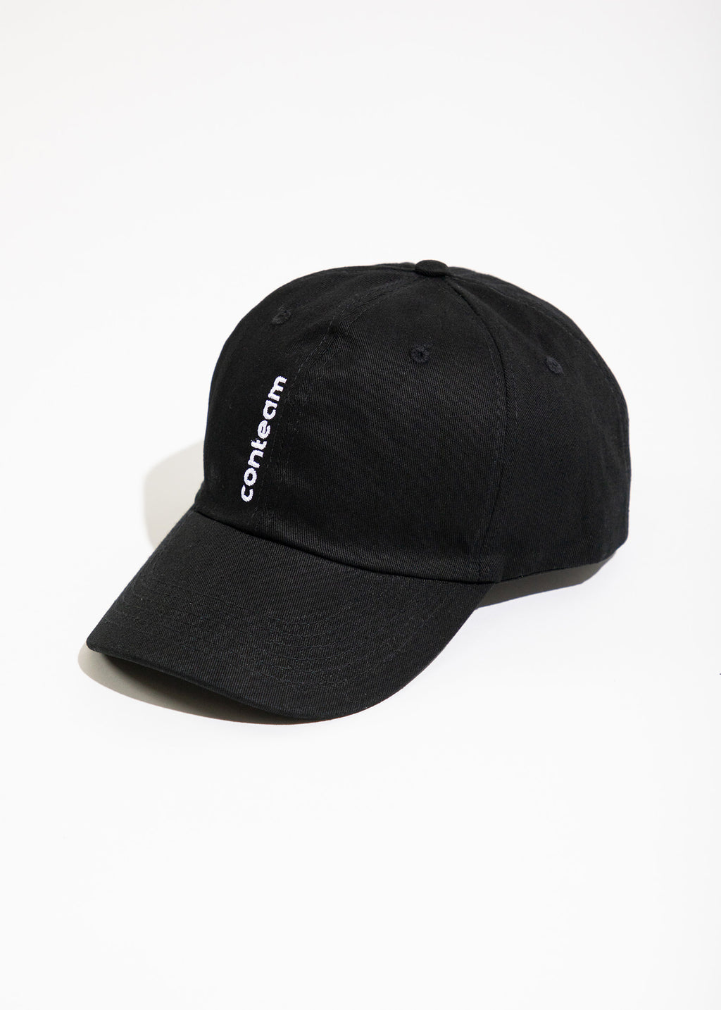 Made For Meaning Hat