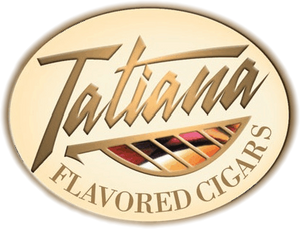 Tatiana Tin (5-pack)