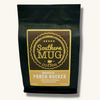 Porch Rocker The Signature Blend