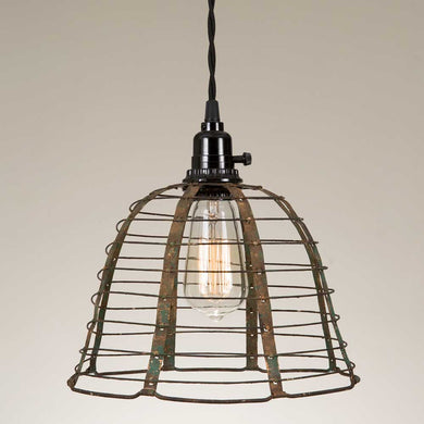Lighting tagged wire pendant lamps southern draw designs wire pendant lamp keyboard keysfo Choice Image