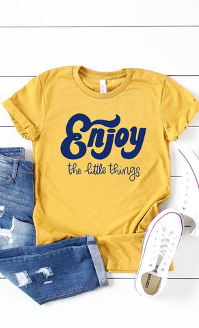 Hey All You Cool Cats & Kittens Graphic T-Shirt