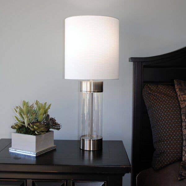 Maven Table Lamp