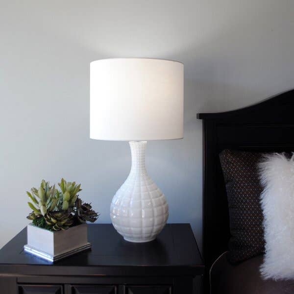 Hilda Table Lamp