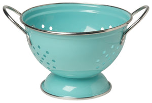 Aqua Colander - (2 sizes available)