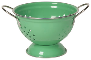 Greenbriar Colander - (2 sizes available)