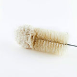Bistro Carafe Brush