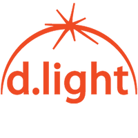 d.light solar lanterns logo