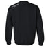 products/Crew_Sweatshirt_-_Black_Full_Astro_Back.jpg
