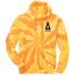 products/Hoodie_-_Gold_Tie_Dyed_Astro_Helmet_Front.png