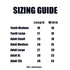 products/Sizing_Guide_TShirt_-_Gold_Full_Astro_54db08e1-76ed-46c0-b314-4b0be7165f7b.jpg